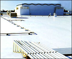WeatherSafe Residential Roofing
